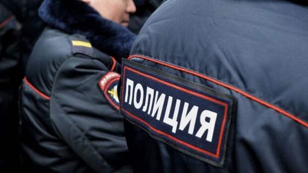 В Екатеринбурге маньяк заманил няню к себе домой под предлогом посидеть с ребенком