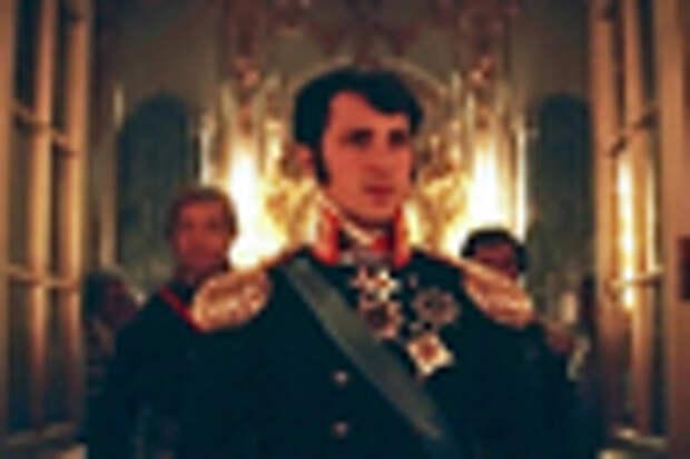 Царская дичь. Как Екатерина II развлекалась с фаворитами, пока тысячи россиян умирали в Крыму.