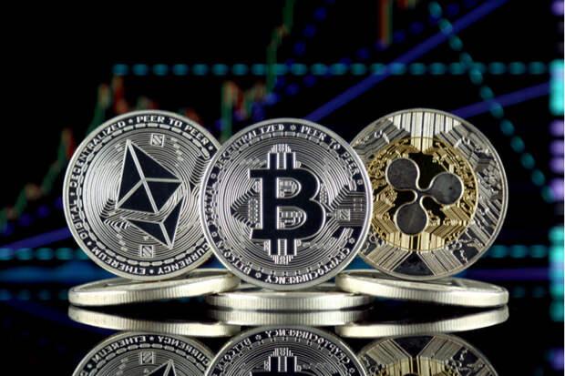 Какие криптовалюты принесут сверхприбыль