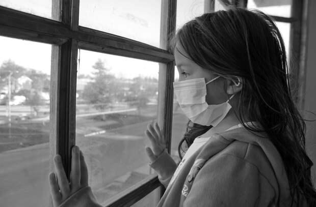Коронавирус выявлен в 18 рязанских образовательных учреждениях