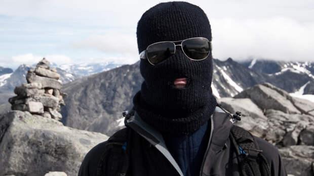 Боевика из Буйнакска осудили вРостове-на-Дону запопытку убийства полицейских