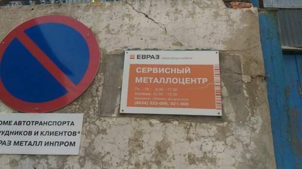 ТОП-5 предприятий-гигантов в Ростове, заработавших миллиарды за год пандемии