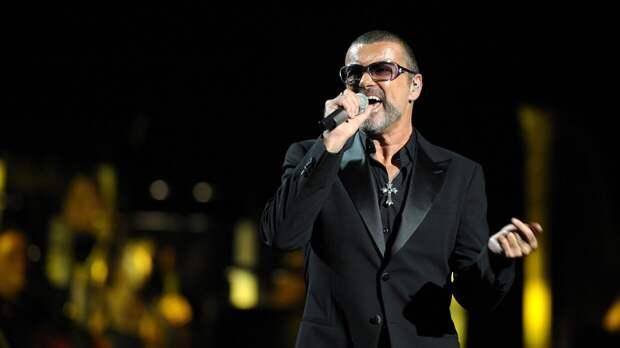 Экс-возлюбленный Джорджа Майкла отсудил часть наследства покойного певца