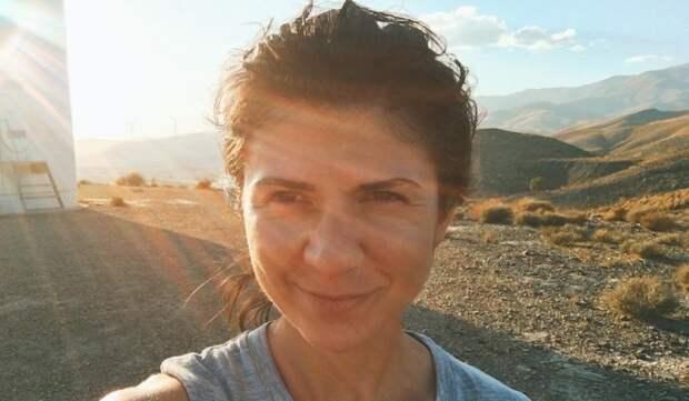 Бывший продюсер Светланы Лободы рассказала о работе со звездой