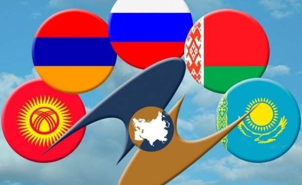 Стратегию развития интеграции представят главам стран ЕАЭС до2021 года