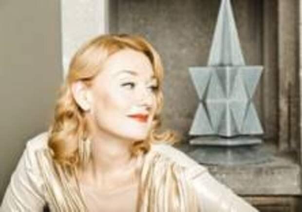 В Зарядье выступит оперная звезда из Чехии