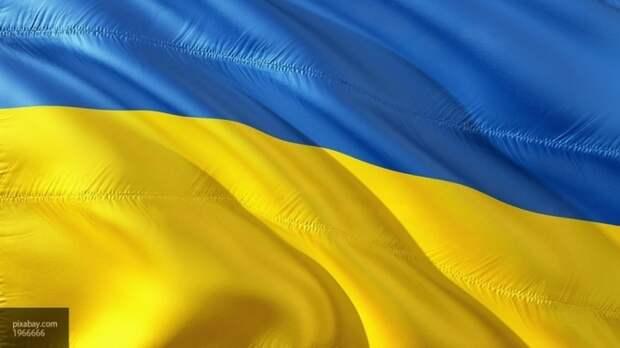 Украина проверит местные каналы из-за показа встречи Путина и Медведчука