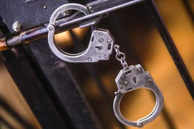 Суд арестовал нижегородца, который увёл мальчика с детской площадки