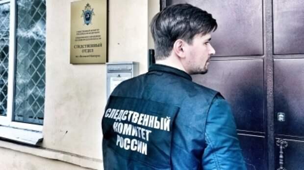 Шестилетний ребенок бесследно пропал у реки в Новосибирске