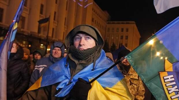 """""""Нападёт Путин – не нападёт Путин"""": Украинский политолог заявил о стране, """"которую все будут юзать"""""""