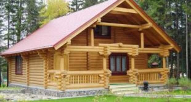 Картинки по запросу Деревянный дом. Польза для здоровья