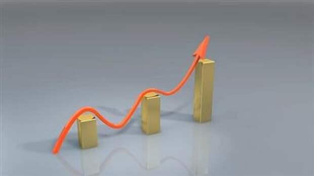 Экономическая активность в РФ может вернуться на докризисный уровень в ближайшие месяцы