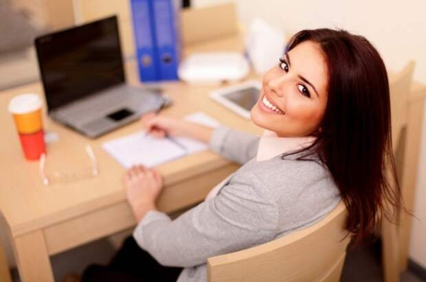9 офисных правил, которые спасут вашу репутацию