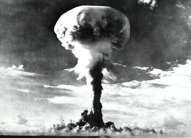 «Райан»: зачем Андропов начал крупнейшую операцию советской разведки