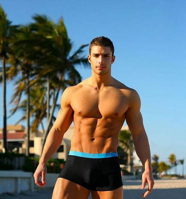 Картинки по запросу красивое тело мужчин