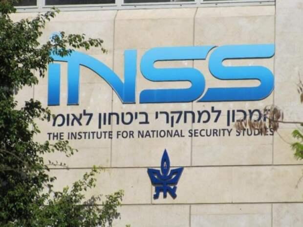 Любопытная информация из Тель-Авива