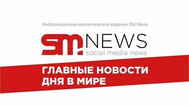 Полина Гагарина надеется развестись без дележа и хайпа