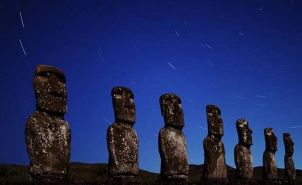 Теория эволюции вводила людей в заблуждение? Множество «свидетельств» показывают, что мы не первое поколение цивилизации.