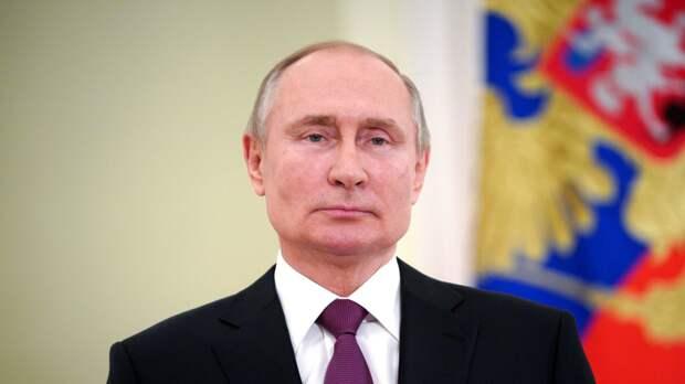 Третьей мировой войны не будет. Дипломатия Путина дала результат