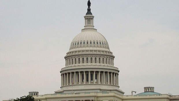 Пресс-служба компании «Конкорд» опубликовала комментарий на санкции США