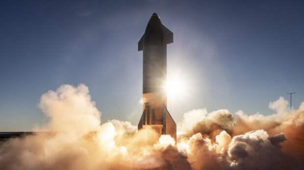 Эксперт рассказал об опасности столкновения космического мусора со спутниками