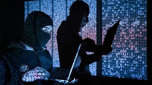 Хакеры приучают крупный бизнес платить выкуп