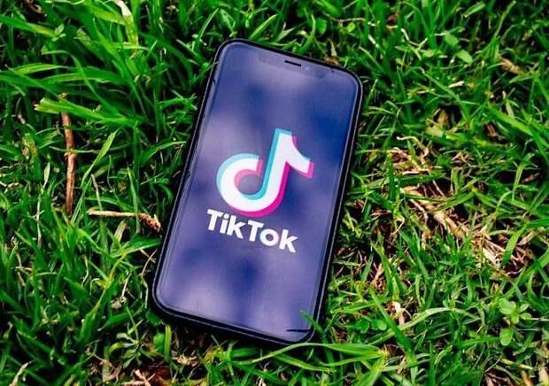 Трамп заявил, что заблокирует TikTok