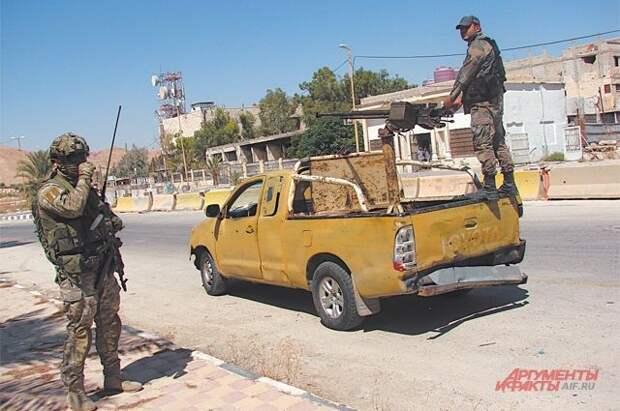 Боевики совершили 38 обстрелов в идлибской зоне деэскалации в САР