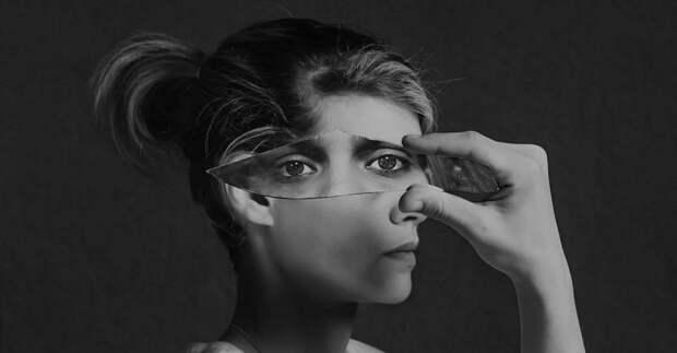 «Немедленно прекрати смотреть на себя глазами мужчин!» — Лабковский учит женщин жизни