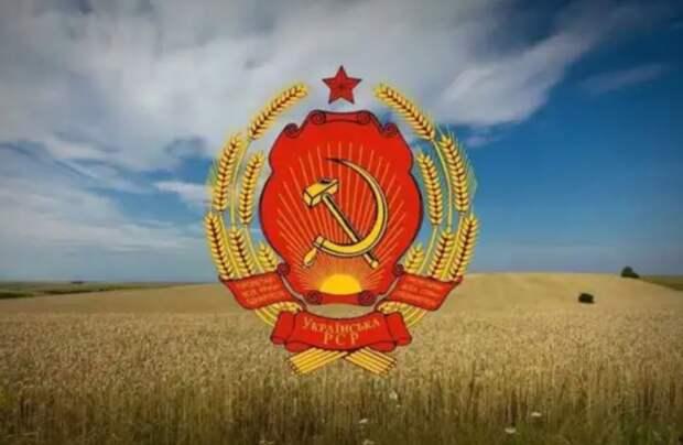 Украина восстановлению не подлежит. Ростислав Ищенко