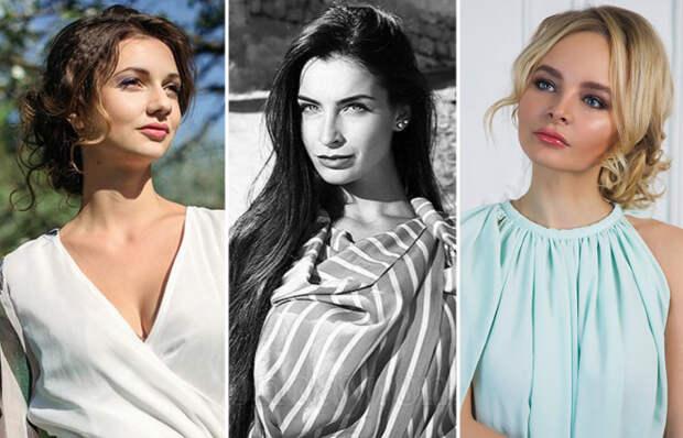 Как сложилась судьба победительниц всех 7 сезонов шоу «Холостяк»