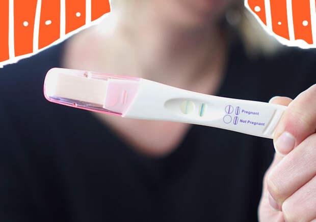 Почему янемогу забеременеть: 6причин, которые мешают зачатию