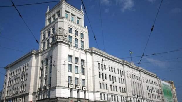 Глава фракции ОПЗЖ в Харькове призвал к сотрудничеству с Россией