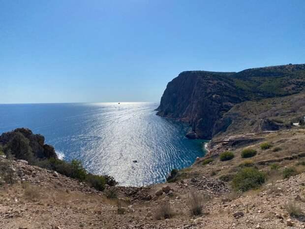 Что поджидает туристов в Крыму (негативный опыт туристов)