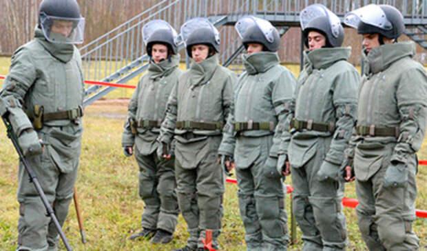 Более 1,3 тысячи человек эвакуировали изТЦвРостове-на-Дону из-за анонимной угрозы