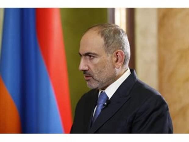 Что будет, если Карабах падёт?
