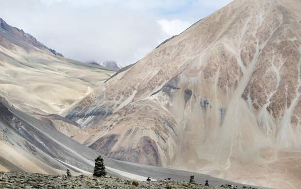 Китай и Индия договорились в Москве об урегулировании приграничного конфликта