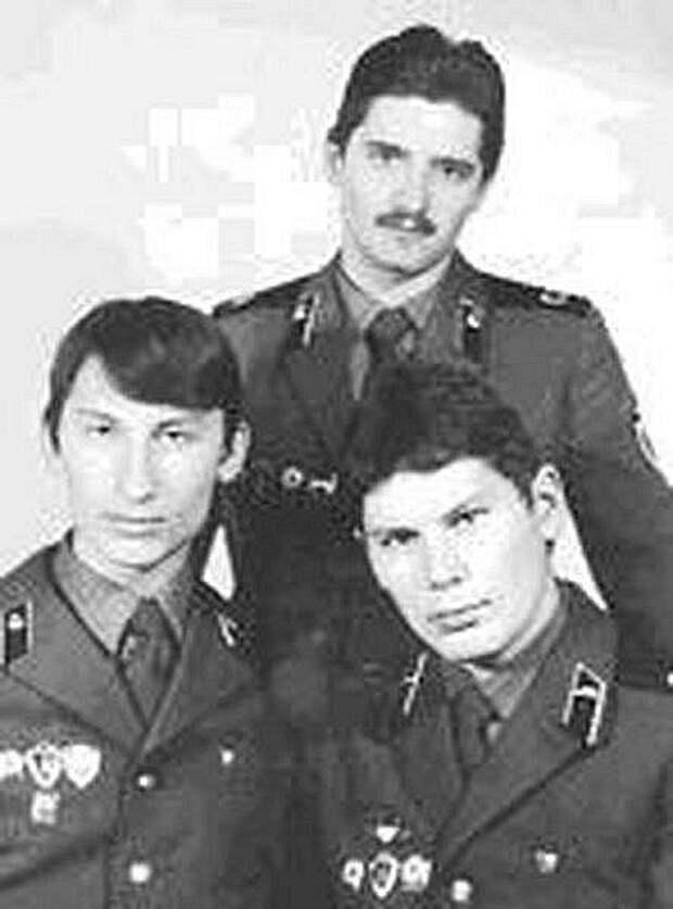О том почему Юра Хой не любил кавказцев.