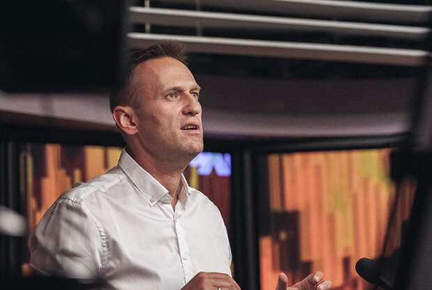 Страны ЕС договорились о введении санкций против РФ из-за Навального