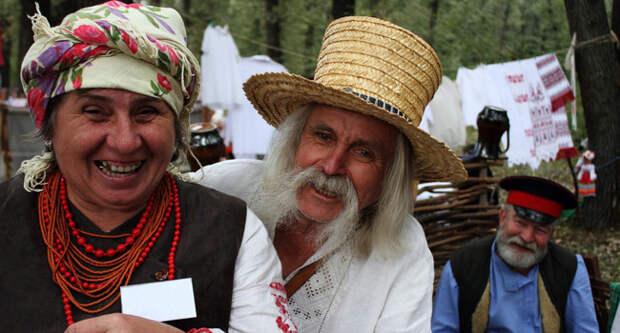 Блог Павла Аксенова. Анекдот дня. Фото igorgolovniov - Depositphotos