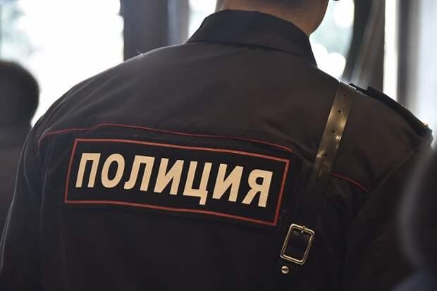 На Кубани бывшего замначальника районного ОМВД осудили на семь лет
