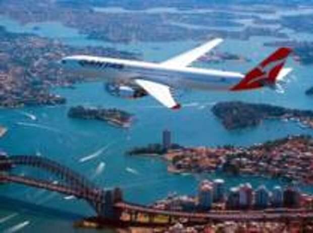 Пять авиакомпаний, с которыми не страшно путешествовать