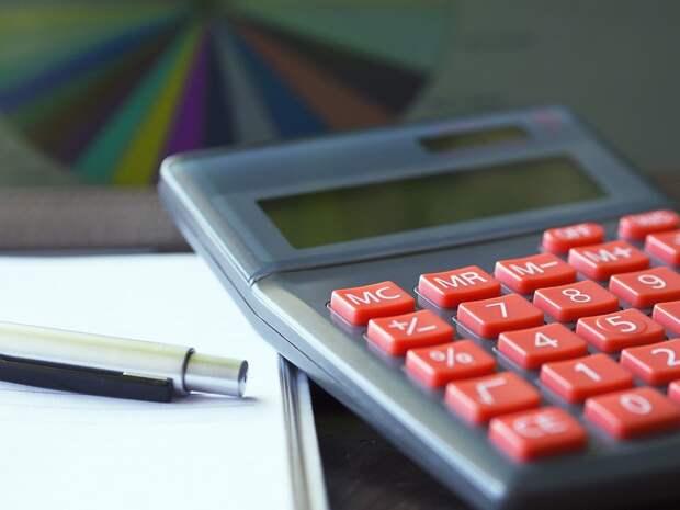 До конца мая жители Удмуртии смогут проверить свои «налоговые» знания
