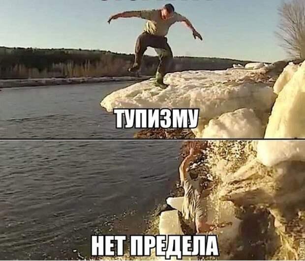 tyLvVMSm_zs