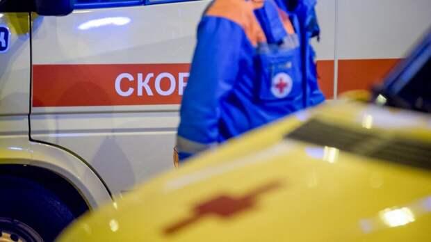 Спасатели завершили поиски пропавшей после схода селя девочки в Казахстане