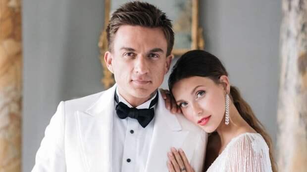 Тодоренко рассказала о состоянии Топалова после операции