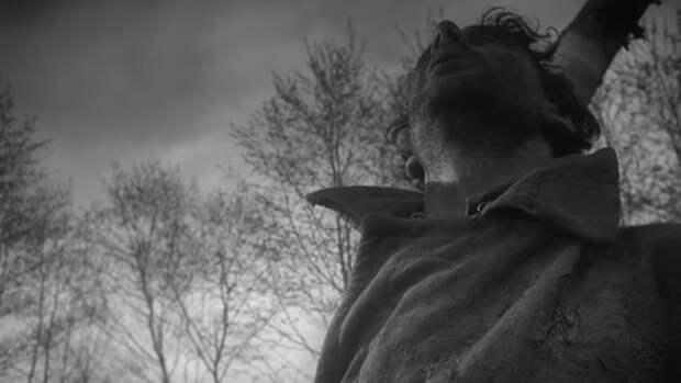 Критик Александр Шпагин объяснил, почему «Летят журавли» остается вневременным кино