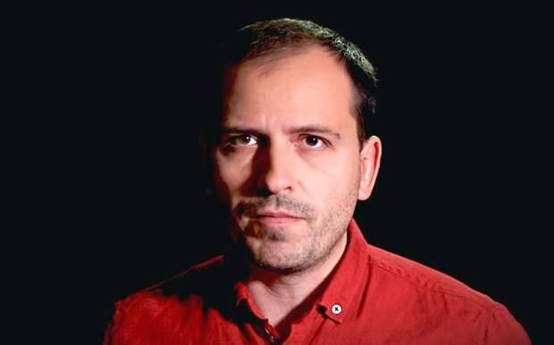 Константин Сёмин: Новые хозяева жизни положили на вас зулейху (видео)