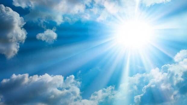 Вильфанд пообещал жителям юга России экстремальную жару