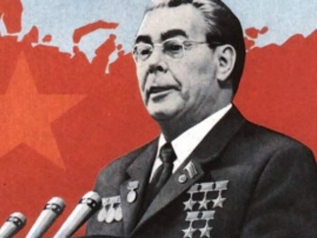 Тоска по смыслам. Россияне готовы к возврату в советское прошлое?